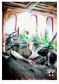 Barberina Ballhaus Ruine heute.pdf