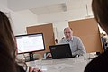 Barcamp Citizen Science 05-12-2015 28.jpg
