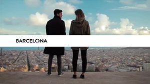 File:Barcelona, a capital that inspires.webm