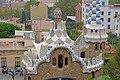 Barcelona 2015 10 12 0065 (23159417996).jpg