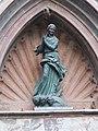 Barcelona Santa Maria del mar exterior 20.jpg