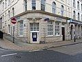Barclays, No.136 The High Street, Ilfracombe. - geograph.org.uk - 1269162.jpg
