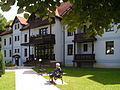 Bardejovské Kúpele - resort František.jpg