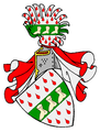 Barfus-Wappen.png