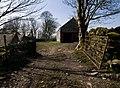 Barhaskine - geograph.org.uk - 1213571.jpg