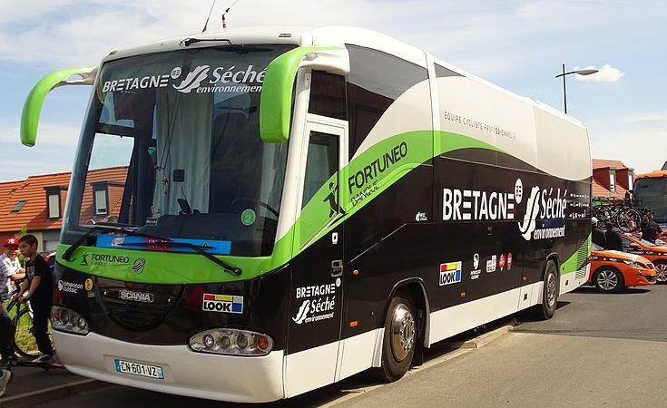 Barlin - Quatre jours de Dunkerque, étape 3, 8 mai 2015, départ (B023).JPG
