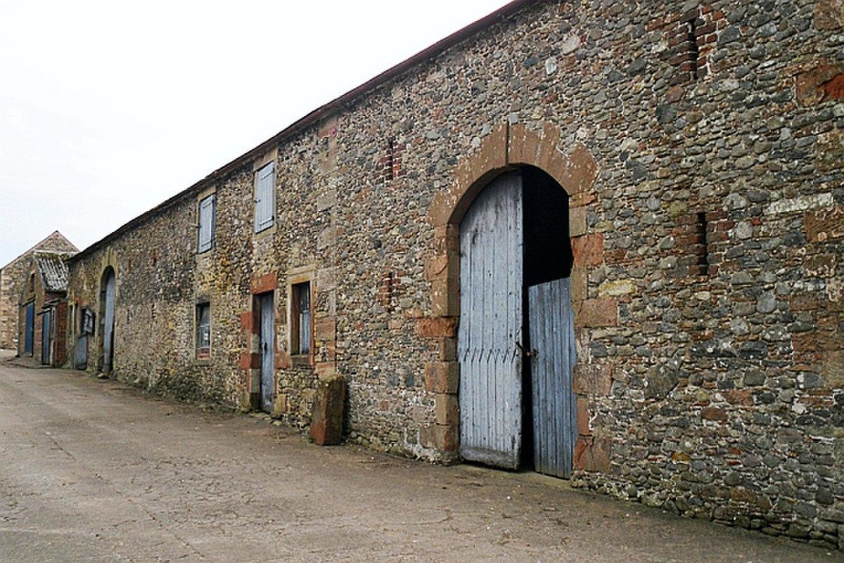 Barn, Moorhouse.jpg