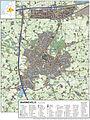 Barneveld-topografie.jpg