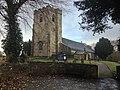 Barnoldswick, UK - panoramio (3).jpg