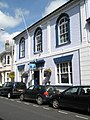 Barnstaple Conservative Club - geograph.org.uk - 941560.jpg