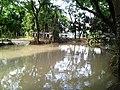 Baro Karfakor Primary School - panoramio.jpg