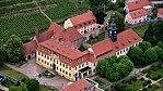 Barockschloss Seußlitz 015.jpg