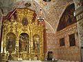 Baroka interno de Carmen.jpg