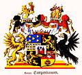 BaronCampenhausenWappen.jpg