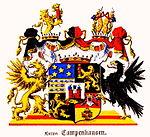 Balthasar von campenhausen wolfratshausen webcam