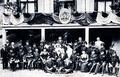 Baron Fürth zum 80. Geburtstag des Kaisers 1910.png