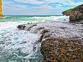 Baronan Beach.jpg