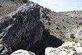 Barranco - panoramio (2).jpg