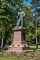 Bartholdi Auguste (Colmar) jm01033.jpg