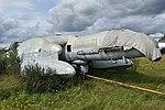 Bartini Beriev VVA-14M1P 'CCCP-19172' (24697345057).jpg