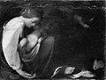 Bartolomeo Schedoni - La Zingarella - KMS3219 - Statens Museum for Kunst.jpg