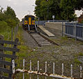 Barton-on-Humber railway station in 2008.jpg
