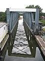 BartonSwingAquaduct1.JPG