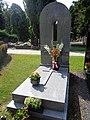 Bartoszewscy rodzinny grób.jpg