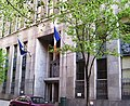 Baruch Domestic Relations Court.jpg