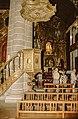 Basílica de Nuestra Señora del Pino, Teror 05(js).jpg