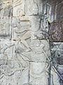 Bas-reliefs du Bayon (Angkor) (6916999873).jpg