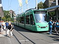 Basel SBB tram stop III.jpg