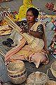 Basket Weaver - Kolkata 2014-12-06 1136.JPG