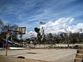 Basketball in Bir.jpg