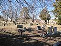 Bassett Cemetery Bassett AR 2014-02-22 023.jpg