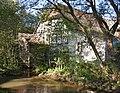 Bassum 25100700045M001 Neubruchhausen Wassermühle.jpg