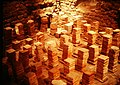 Bath Roman Baths Hypocaust Area (9816095226).jpg