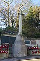 Bath war memorial 2014 2.jpg