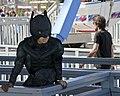 Batman Returns (5133194216).jpg