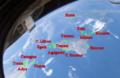 Battaglie dal satellite 1a punica.png