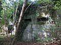 Batteria Fresonara DCI-SP119 WCA-I12930 - panoramio (18).jpg