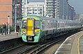Battersea Park railway station MMB 31 377615.jpg