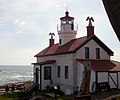 BatteryPoint Lighthouse NW.jpg