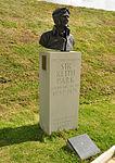 Battle of Britain Memorial 2012 05.jpg