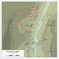 Battle of Isurava 26-31 August 1942.png