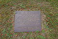 Baudenkmal Ehrenmal am Bassin in Ludwigslust IMG 8745.jpg