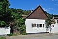 Bauernhof 25727 in A-7082 Donnerskirchen.jpg