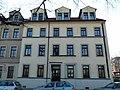 Bauhofstraße 17 Friedrichstadt.JPG