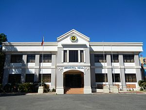 Bautista, Pangasinan - Image: Bautista Pangasinanjf 026