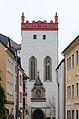 Bautzen, Matthiasturm, 001.jpg